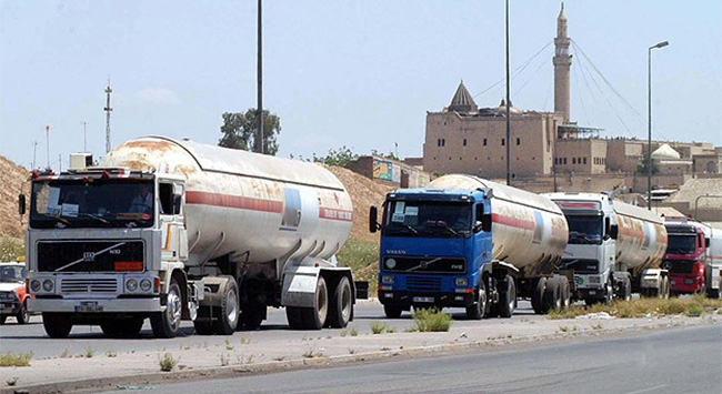 Turkish-trucks-carrying-ISIS-oil1
