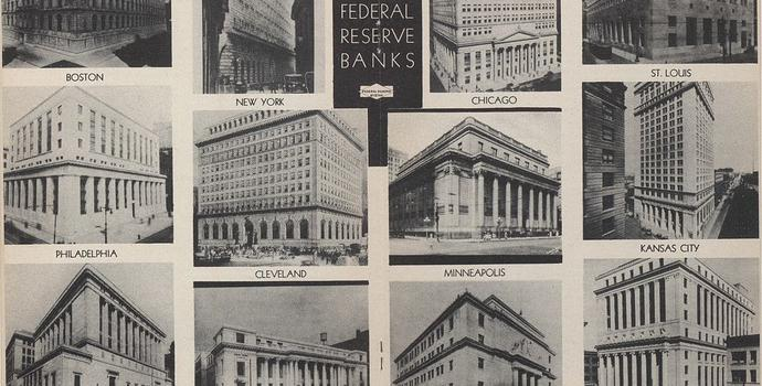 us_federal_reserve_banks_collage_1936